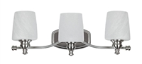 Picture of CH20189BN24-BL3 Bath Vanity Light