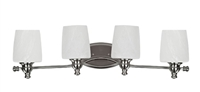 Picture of CH20190BN31-BL4 Bath Vanity Light
