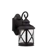 Picture of CH25041RB11-OD1 Outdoor Sconce