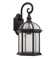 Picture of CH21611RB16-OD1 Outdoor Sconce