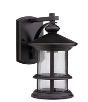 Picture of CH20152RB13-OD1 Outdoor Sconce