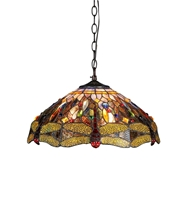 Picture of CH33341DY18-DH3 Ceiling Pendant Fixture