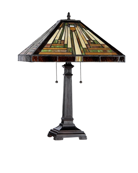 Chloe lighting inc tiffany lamp tiffany lamps tiffany for 12 inch table lamp