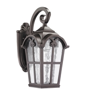 Picture of CH22009RB15-OD1 Outdoor Sconce