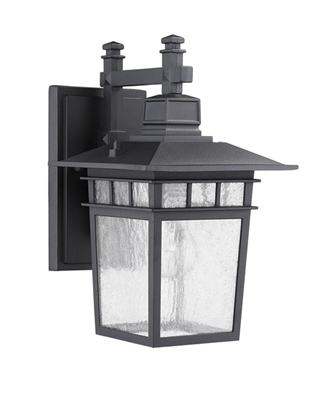 Picture of CH22010BK12-OD1 Outdoor Sconce