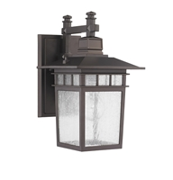 Picture of CH22010RB12-OD1 Outdoor Sconce