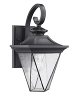 Picture of CH22018BK15-OD1 Outdoor Sconce