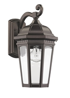 Picture of CH22019RB16-OD1 Outdoor Sconce
