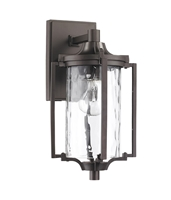 Picture of CH22024RB14-OD1 Outdoor Sconce