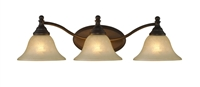 Picture of CH21003RB25-BL3 Bath Vanity Fixture
