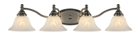 Picture of CH21003BN34-BL4 Bath Vanity Fixture