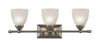 Picture of CH21004BN24-BL3 Bath Vanity Fixture