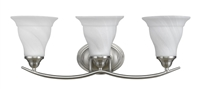 Picture of CH21013BN24-BL3 Bath Vanity Fixture