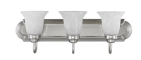 Picture of CH21027BN24-BL3 Bath Vanity Fixture