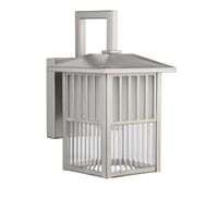 Picture of CH22025PN11-OD1 Outdoor Sconce