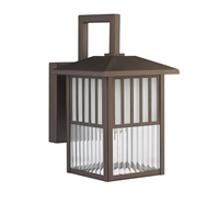 Picture of CH22025RB11-OD1 Outdoor Sconce