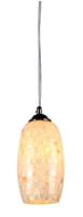 Picture of CH3CC42CC05-DP1 Ceiling Mini Pendant