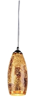 Picture of CH3GC78BC05-DP1 Ceiling Mini Pendant