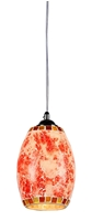 Picture of CH3GY81PC06-DP1 Ceiling Mini Pendant