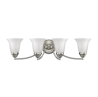 Picture of CH21016BN28-BL4 Bath Vanity Fixture