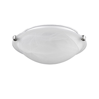 Picture of CH23023BN12-CF2 Flush Mount