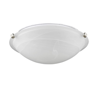 Picture of CH23023BN16-CF3 Flushmount