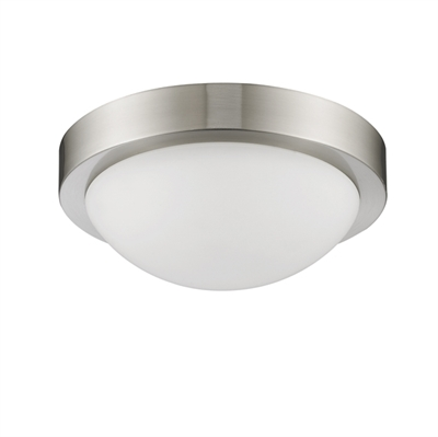 Picture of CH23001BN11-CF2 Flushmount