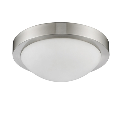 Picture of CH23001BN13-CF2 Flushmount