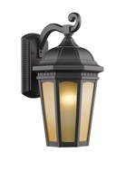 Picture of CH22019AB13-OD1 Outdoor Sconce