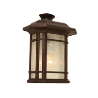 Picture of CH22038RB12-OD1 Outdoor Sconce