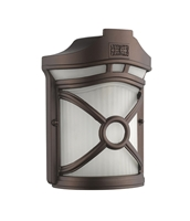 Picture of CH22042RB11-OD1 Outdoor Sconce