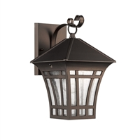 Picture of CH22048RB13-OD1 Outdoor Sconce