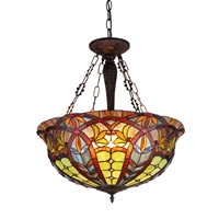 Picture of CH36475RV22-UH3 Inverted Ceiling Pendant Fixture