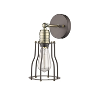 Picture of CH57041RB06-WS1 Wall Sconce