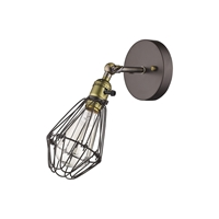 Picture of CH57042RB04-WS1 Wall Sconce