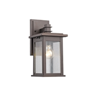 Picture of CH22031RB12-OD1 Outdoor Sconce