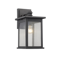 Picture of CH22031BK14-OD1 Outdoor Sconce