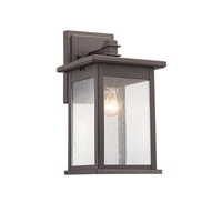 Picture of CH22031RB14-OD1 Outdoor Sconce