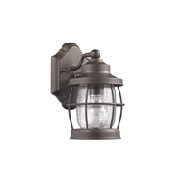 Picture of CH22036RB10-OD1 Outdoor Sconce