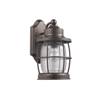 Picture of CH22036RB12-OD1 Outdoor Sconce