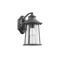 Picture of CH22041BK12-OD1 Outdoor Sconce