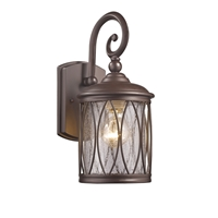 Picture of CH22044RB13-OD1 Outdoor Sconce