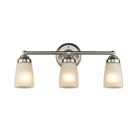Picture of CH2Z051BN21-BL3 Bath Light