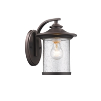 Picture of CH22050RB11-OD1 Outdoor Sconce