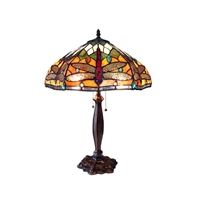 Picture of CH15042OD18-TL2 Table Lamp