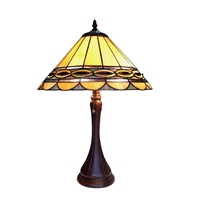 Picture of CH15046AG16-TL2 Table Lamp
