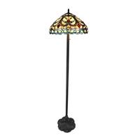 Picture of CH18032AV18-FL2 Floor Lamp