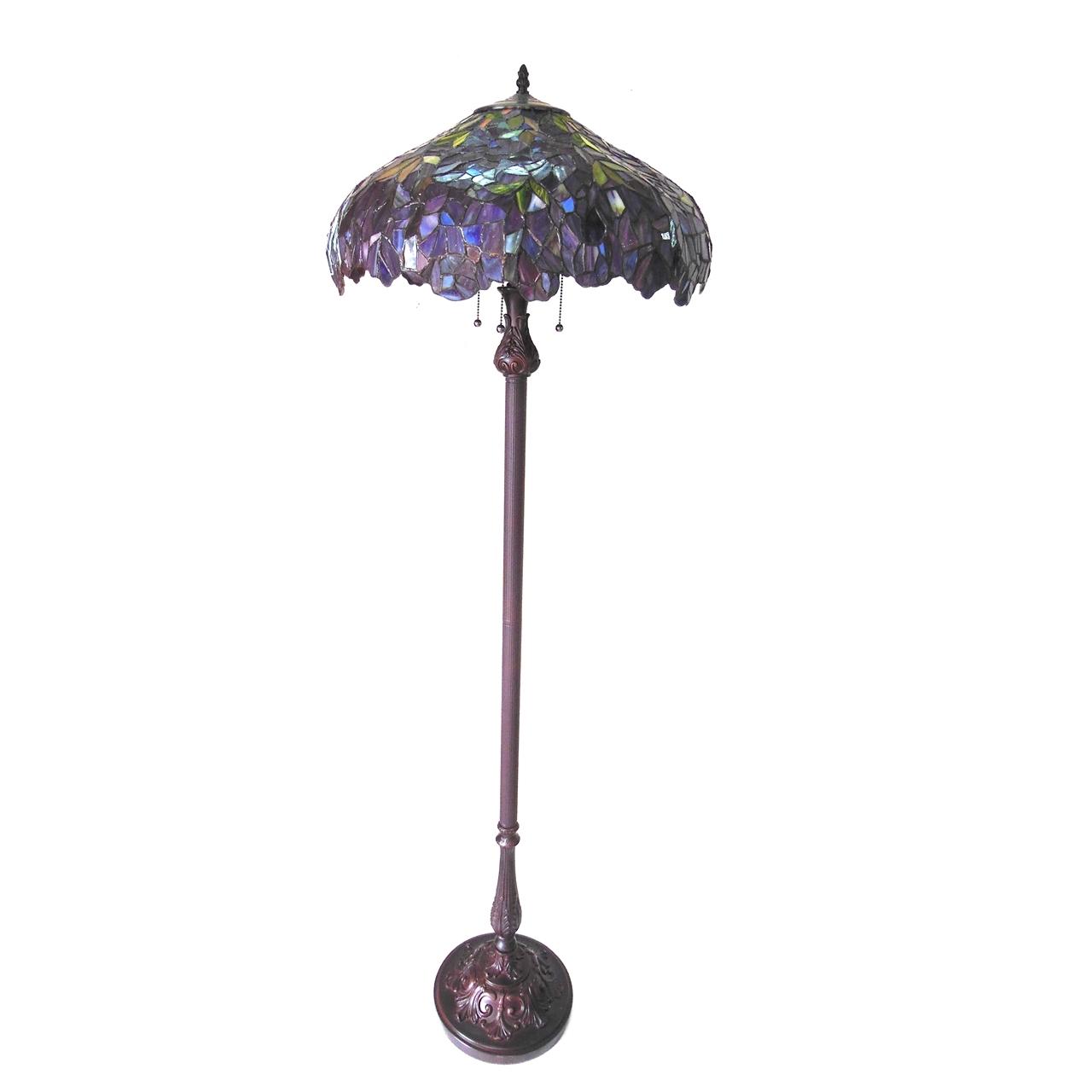 chloe lighting inc tiffany lamp tiffany lamps tiffany style lamp. Black Bedroom Furniture Sets. Home Design Ideas