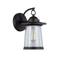 Picture of CH22057RB13-OD1 Outdoor Sconce