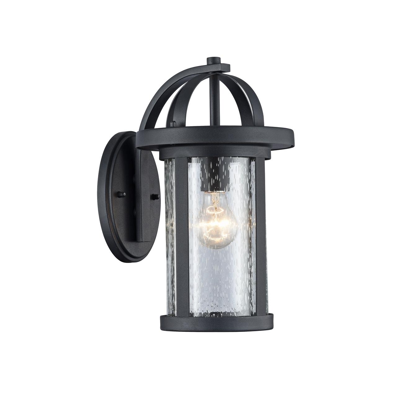 CHLOE Lighting, Inc Lighting wholesale, Lighting wholesalers, Lighting Fixture Wholesale ...